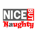 NiceButNaughty