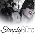 SimplySutra
